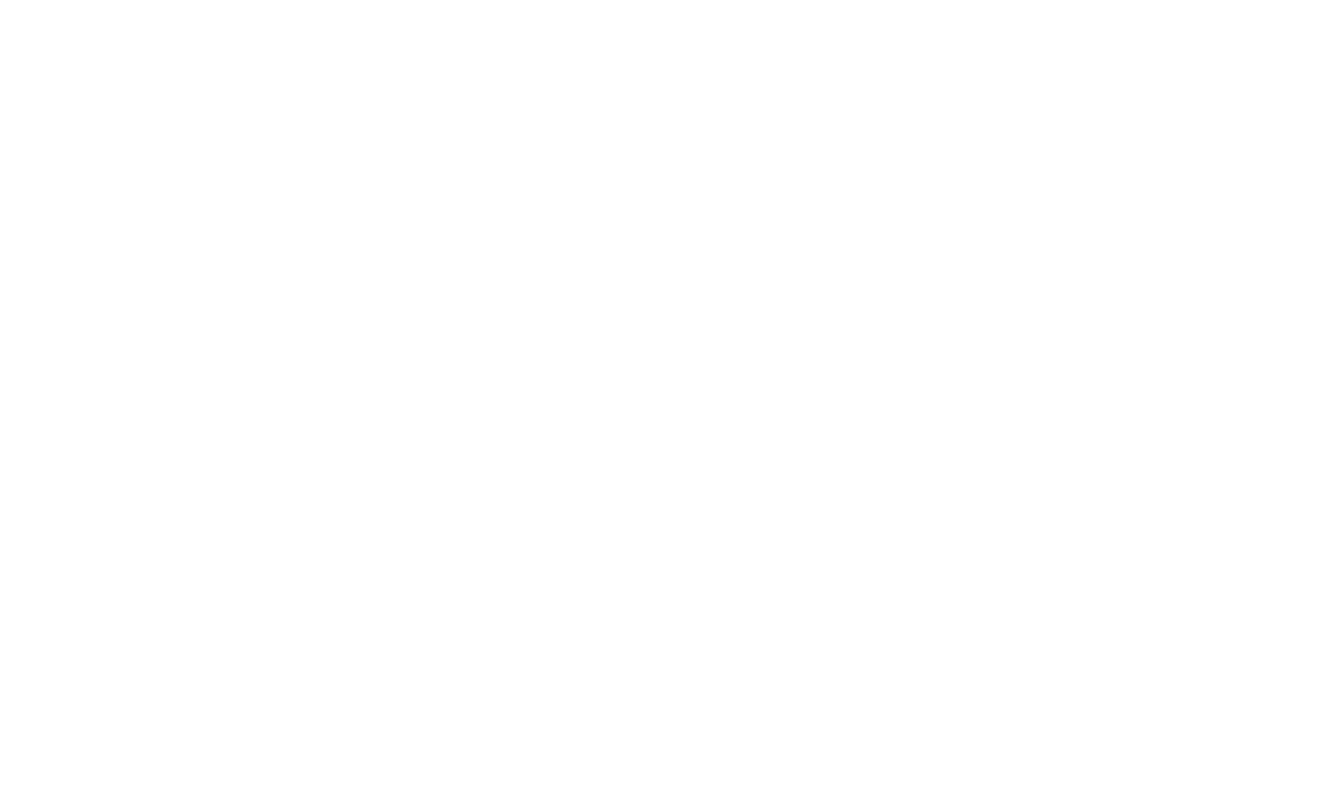 Wolterink Badkamers BV
